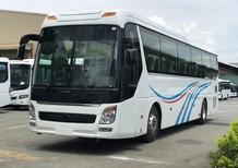 Bán Samco Wenda 47 chỗ ngồi - Động cơ Doosan Hàn Quốc