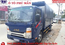 xe tải 3 tấn 4 hộ trợ trả góp
