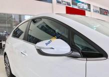 Bán xe Kia Cerato - Giá tốt - Hỗ trợ vay 90% giá trị xe - Liên hệ để được ưu đãi