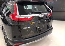 Honda CRV bản E màu xanh đậm giao ngay, vui lòng liên hệ 0941.000.166