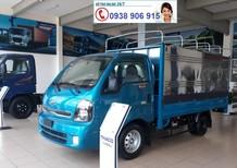 Cần bán xe KIA K200 1900kg hỗ trợ trả góp