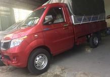 Bán xe tải Kenbo 990kg mới 100%, hỗ trợ trả góp cao