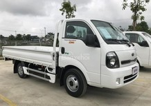 Bán Thaco Kia K250 năm 2018, màu trắng