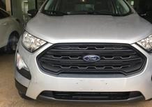 Bán xe Ford Ecosport Ambiente MT, giá tốt liên hệ 0901.979.357 - Hoàng