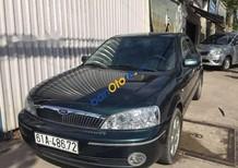 Bán Ford Laser sản xuất 2002, giá tốt