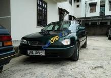 Cần bán lại xe Toyota Corolla sản xuất 2001, giá chỉ 138 triệu