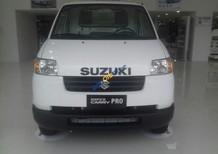 Bán Suzuki Pro 7 tạ, mới tại Thạch Thất, Hà Nội
