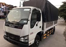 Cần bán Isuzu QKR 2018, màu trắng, nhập khẩu chính hãng, giá chỉ 500 triệu