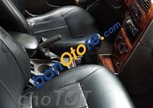Bán xe Kia Spectra 1.6 MT 2003, xe gia đình đi, biển số Hà Nội, máy khỏe