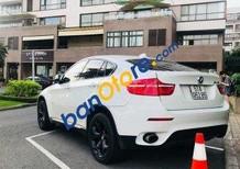 Em dư dùng bàn BMW X6 động cơ 3.0 phiên bản Turbo 3.5 Xdive