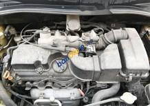 Bán xe Kia Morning 2008, xe nhập, chạy hơn 9 vạn chuẩn