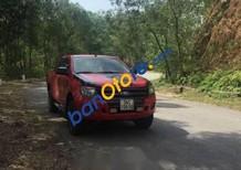 Bán xe Ford Ranger năm sản xuất 2013, nhập khẩu như mới, giá tốt