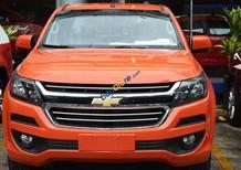Bán tải Chevrolet Colorado nhập giá sốc, hỗ trợ trả góp 90%, LH 0912844768 giá tốt