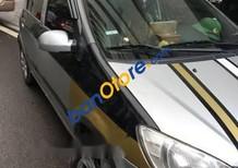Cần bán xe Hyundai Getz 2007, nguyên bản giá rẻ