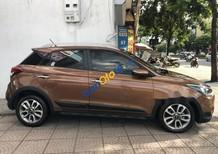 Bán Hyundai i20 Active năm sản xuất 2016 chính chủ