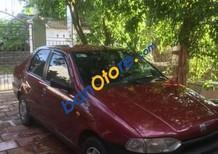 Bán Fiat Siena 2001, xe nhập giá rẻ
