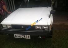 Cần bán Toyota Cresta đời 1981, màu trắng, giá tốt