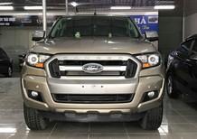 Bán xe Ford Ranger XLS 2.2L AT 2016
