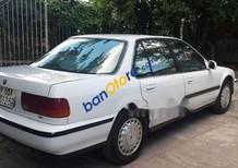 Cần bán lại xe Honda Accord năm sản xuất 1993, màu trắng xe gia đình, giá 105tr