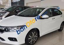 [Honda Ô Tô Biên Hòa] Bán xe Honda City 2018, giá 559tr, hỗ trợ trả góp 85% giá trị xe, liên hệ 0946461642 (Mr Tú)