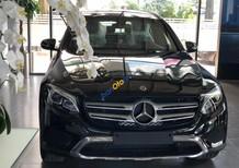 Giá xe Mercedes GLC 200 tốt nhất Hà Nội