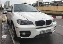 Bán BMW X6 Xdrive 35i 3.0 2008, nhập Mỹ
