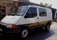 Cần bán Ford Transit 6 chỗ