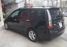 Cần bán Mitsubishi Grandis 2005, xe gia đình, giá chỉ 330 triệu