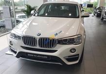 Cần bán xe BMW X4 xDrive 20i sản xuất 2018, màu trắng, xe nhập