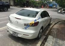 Chính chủ bán xe Mazda 3 sản xuất 2014, biển Hà Nội