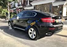 Bán xe BMW X6 5.0 Hybird 2009, số tự động giá rẻ