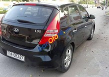 Bán xe Hyundai i30 sản xuất năm 2008, xe còn đẹp