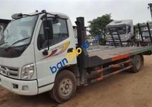 Bán xe nâng đầu Thaco Olin 700B 8 tấn giá tốt