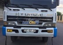 Xe Cũ Hyundai HD Gold 2003