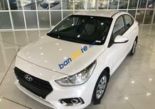Bán Hyundai Accent 2018 giá tốt