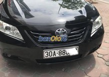 Xe Cũ Toyota Camry LE 2008