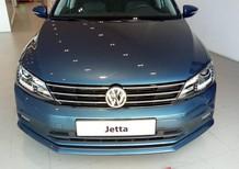 Bán Volkswagen Jetta sự lựa chọn hoàn hảo cho dòng xe cao cấp tầm trung