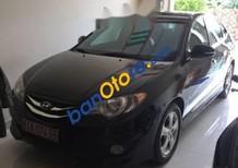 Cần bán xe Hyundai Avante sản xuất năm 2012, màu đen, 320 triệu