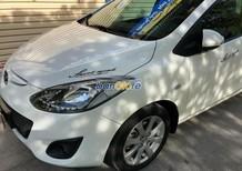 Xe Cũ Mazda 2 S 2014