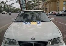 Xe Cũ Toyota Corolla 1.6 GLI 2000