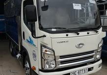 Cần bán Xe tải 1,5 tấn - dưới 2,5 tấn G 2018, màu xanh lam, nhập khẩu chính hãng