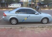 Bán xe Ford Mondeo sản xuất 2003, 155 triệu
