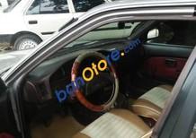 Cần bán xe Toyota Corona đời 1988, màu bạc, giá tốt