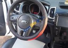 Chính chủ bán Kia Forte sản xuất 2012, màu trắng