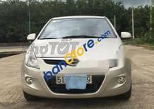 Bán Hyundai i20 năm sản xuất 2010, xe nhập