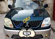 Bán xe Mitsubishi Jolie năm 2004