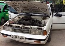 Bán Kia Avella năm sản xuất 1989, màu trắng, nhập khẩu