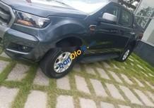 Bán Ford Ranger XLS sản xuất năm 2015, 600tr