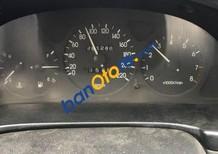 Cần bán Daewoo Lanos sản xuất 2004, màu trắng, giá tốt