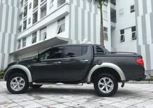 Cần bán Mitsubishi Triton 2014, nhập khẩu chính hãng